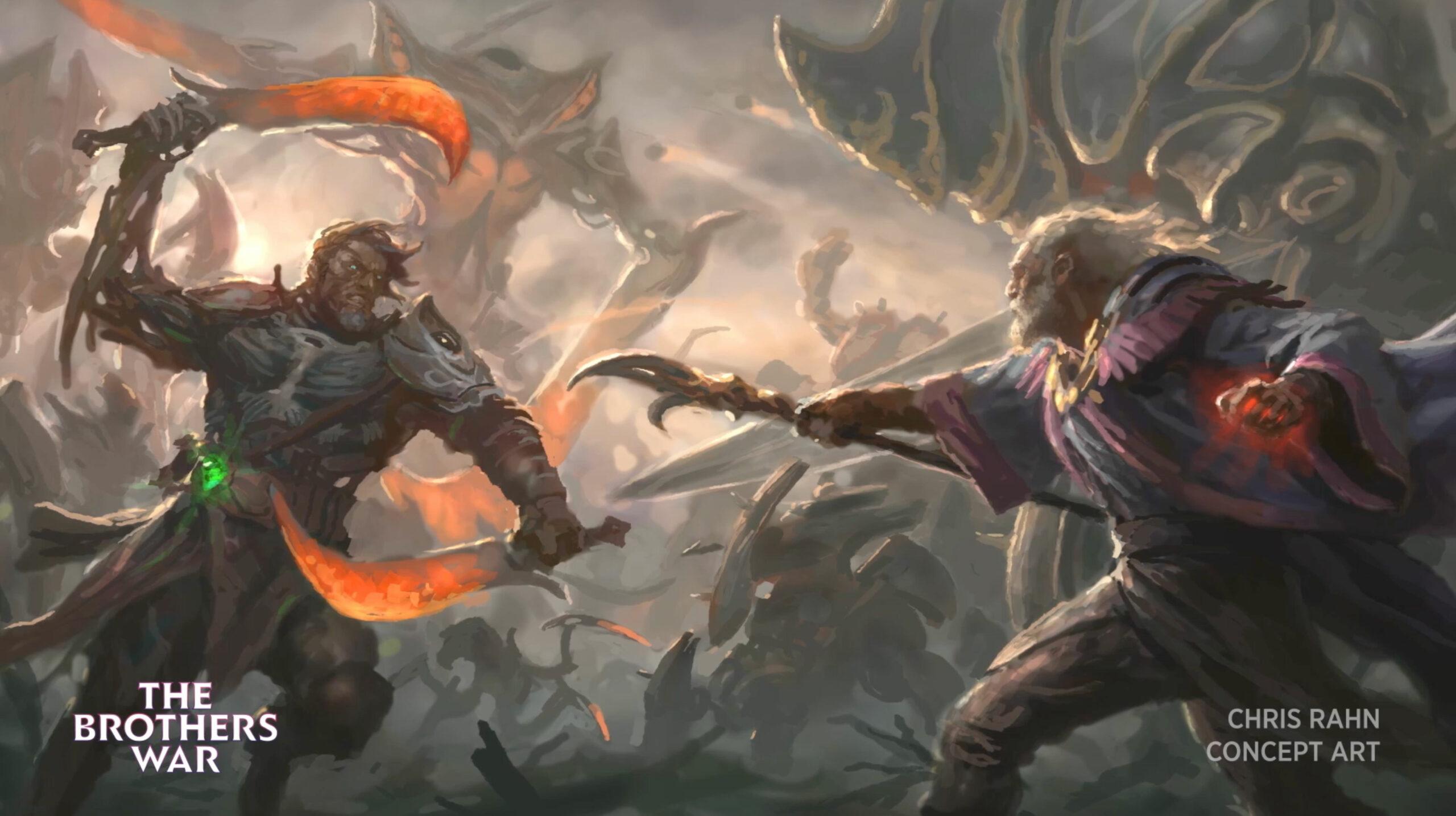 brothers-war-concept-art-chris-rahn-scaled
