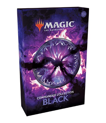 commander_collection_black