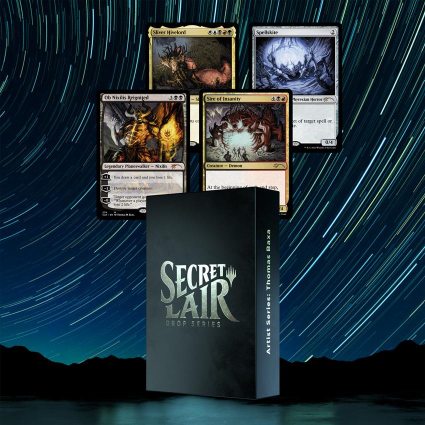 secret_lair_art_series_thomas_baxa