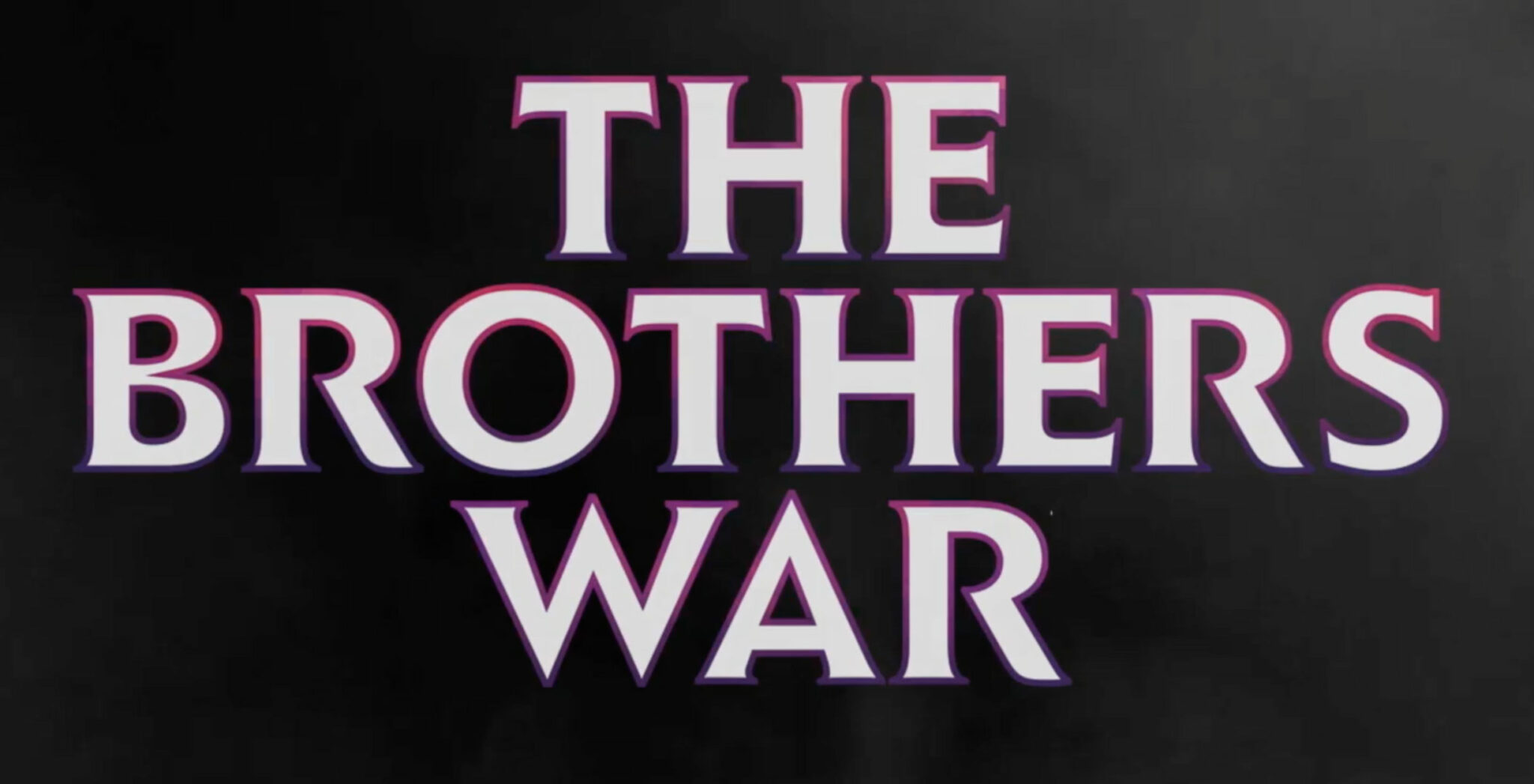 the-brothers-war-logo-2048x1047
