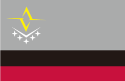 brandt-gate-flag