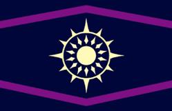 dark-states-flag
