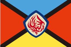 dragon-empire-flag