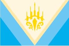 keter-sanctuary-flag