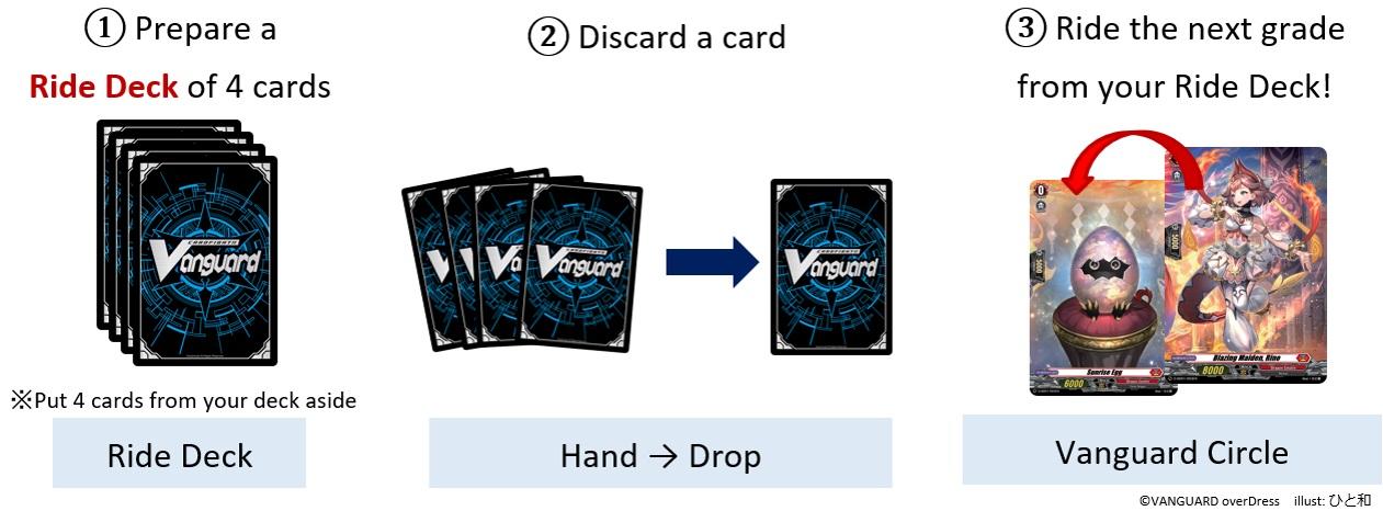 vgd-ride-deck