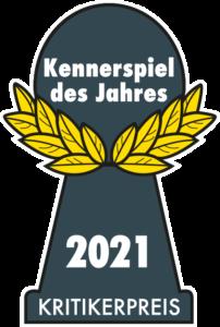2021-kennerspiel-rgb-202x300