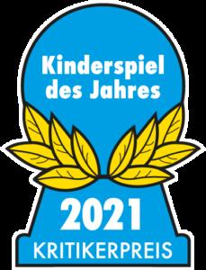 2021-kinderspiel-rgb-229x300