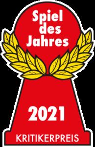 2021-spieldesjahres-rgb-194x300