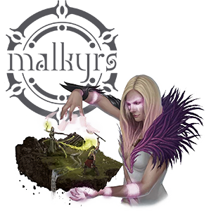 malkyrs_render.png