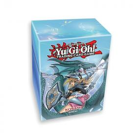 https://www.parkage.com/files/img/products/yugioh/accessoires/8600.jpg?timestamp=20210121193926