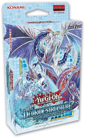 https://www.parkage.com/files/img/products/yugioh/decks/yugioh_chaines_glaciales.jpg?timestamp=20210121142610