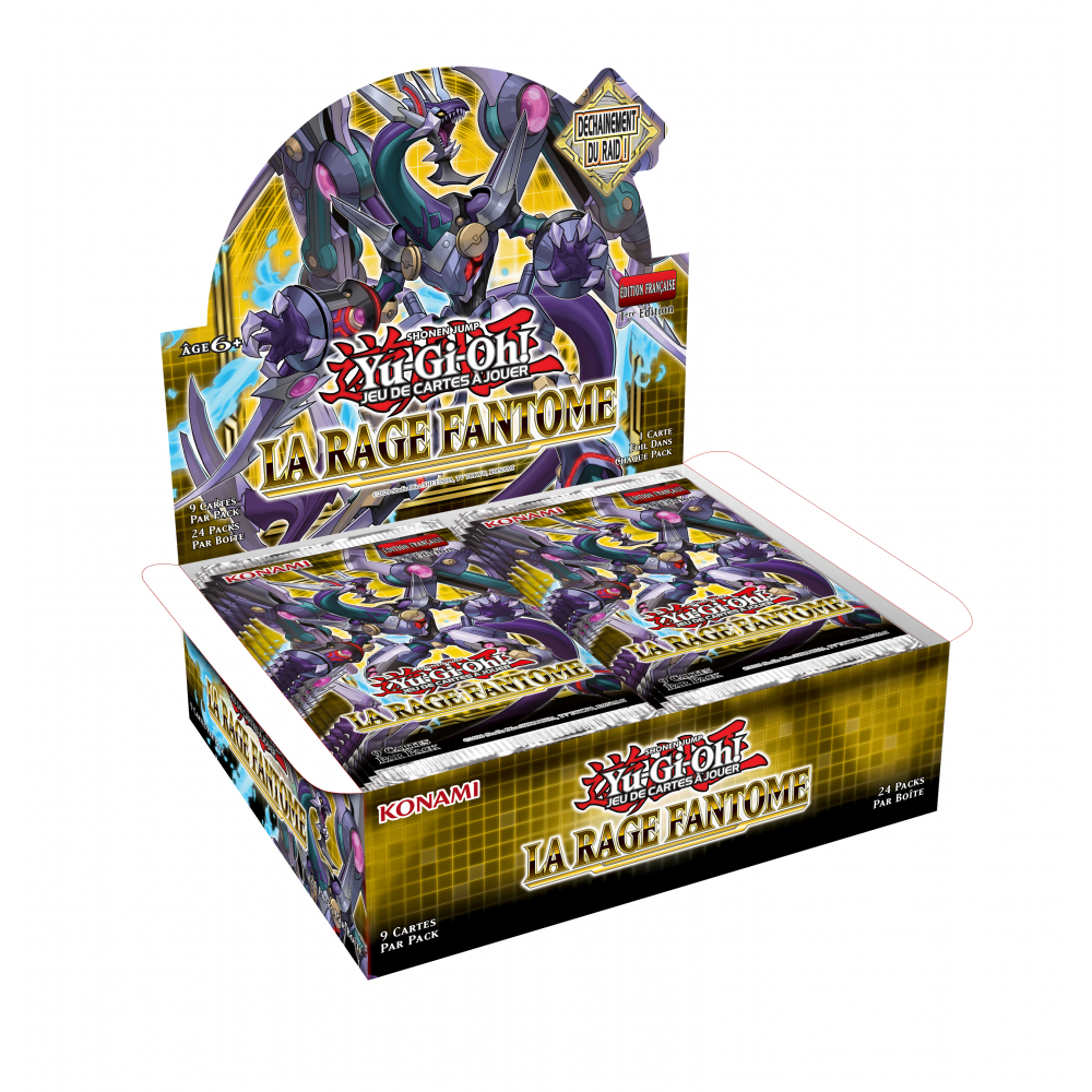 https://www.parkage.com/files/img/products/yugioh/phra/15933.jpg?timestamp=20201009100504