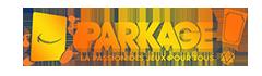 parkage-logo